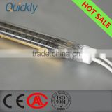 carbon fiber infrared heating element for physical therapy care,factory sale directly