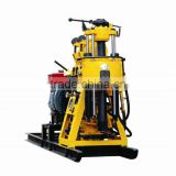 HZ-130Y water well drilling rig shallow watwe well drilling rig