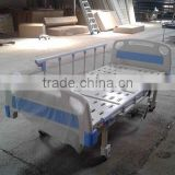 Hot Selling Cama Hospital/Electric Hospital Bed/Foldable Hospital Bed