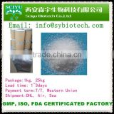 Bulk and highu quality Glucose powder