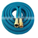 2017 New Type Expandable Hose Upgraded Fabric