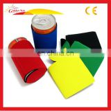 2014 Hot Selling Newest High Quality Blank Can Cooler