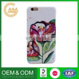 For Iphone Customized Beautiful PC Phone Case