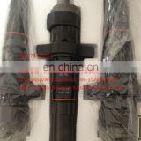 Injector For Cumminsi 3076130 engine parts