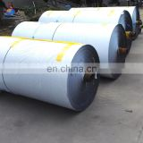 China heavy duty printed tarps