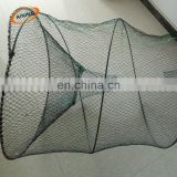 Strong Large Spring Trap Eel Fishing Trap