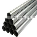 Best Prices Stainless steel pipe 17-4PH Type 630 UNS S17400 pipe