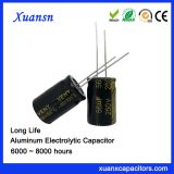 Automotive Grade Motor Start Capacitor 56uf250v Price