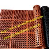 Grease Resistance Kitchen Rubber Mat  from Qingdao Singreat in chinese( Evergreen Properity)