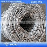 Hot Sale Motto Barbed Wire Concertina Coil Fencing Specifications 450Mm Coil Diameter Hot Dip Galvanized Concertina Barb Tape