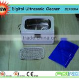 Portable Dental Ultrasonic Cleaner China