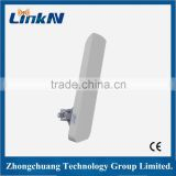5Ghz Wireless Bridge AP / CPE with internal 18dBi Antenna