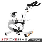 new body strong fitness equipment exercise bike as seen on tv magnetic x bike