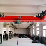 Single Girder 10Ton Overhead Crane For Sale & 5 Ton Overhead Crane Price & 5 Ton Overhead Crane