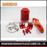 Factory manufacture various car parts accessories oil catch can