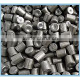 Low price bearing steel ball