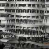trailer leaf spring factory