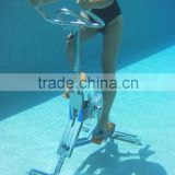 2015 New hydrobike, water Spinning Bike, poolbike, aqua exercise bike, aqua treadmill, underwater treadmill