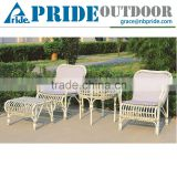 Patio Hotel Cheap China Wicker Resin Garden Furniture Modern Bali Rattan Outdoor Furniture                                                                         Quality Choice