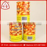 supply fresh 400g canned baked bean in tomato sauce