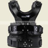 Wondlan Leopard III Single Arm and Vest camera DSLR Steadycam Steadicam stabilizer support system LE304