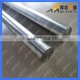 ASTM B348 Titanium Alloy Round Bar Tolerance H6 H9