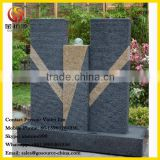 Manufacturer for LED light indoor and outdoor garden stone water fountain                                                                                                         Supplier's Choice