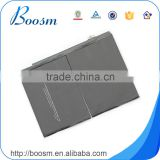 wholesale alibaba original battery for ipad air 2 li-ion polymer battery