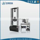 WDW Computer Control Electric-Hydraulic Servo Universal Testing Machine for dependable performance