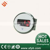 The Newest Led Display Thermometer Picture X-100