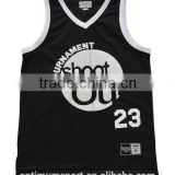youth best basketball jersey design boy basketball jersey uniform,basketball jersey and short design