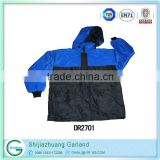 clothing wholesale clothing warmer body vest parka