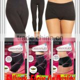 Celluflex Tourmaline Slimming Brief As Seen On TV Cellulifting Slimming Shapewear Boxer Celluflex Pant Short
