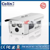Colin 800tvl outdoor waterproof ir camera gsm based alarm system