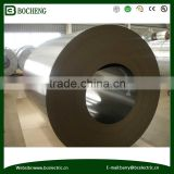 High Quality Crgo Silicon Steel Sheets
