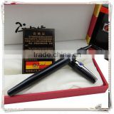 XJ-P925 Picasso high - grade fountain pen , Finance use Iridium lnk pen, business gift pen