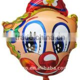 WABAO balloon-clown