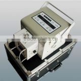 Veterinary Portable Radiology and Dr Sistem Veterinary Digital X-ray Machine