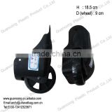 luggage accessories/fittings/spare parts wheel