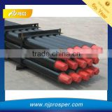 API Steel & Plastic Red Thread Cap Protector for drilling pipes ends supplier (YZF-C805)
