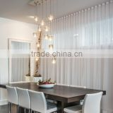 superior dining roomm chandelier pendant lighting/dining room over table pendant chandelier                                                                         Quality Choice