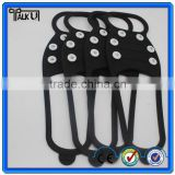 High quality Ice cleats / Ice crampons, ice grippers for shoes ,snow crampons /Snow cleats
