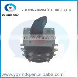 Inquiry about KHS-11W2D switches for welding machine High Quality changeover switch AC50Hz