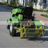 2015 Small Potato Digger / Small potato harvester with Competitive Price