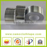 Rubber Pressure-Sensitive Adhesive Aluminum Foil Tape