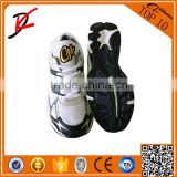 Brand New Metal Baseball shoes Cleats professional brand baseball shoes Manufacturer