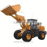 wheel loader 1ton articulated mini wheel loader 1 ton mini wheel loader 3 ton front loader with ce