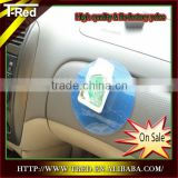 wholesale best products for import pu gel car dashboard sticker hold phones MP3 player much more
