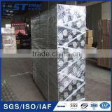 stainless steel cages for filter