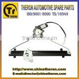 power window regulator assembly mitsubishi galant window lifter auto spare parts